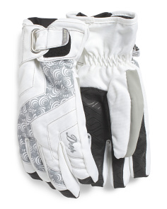 Opener Series Short Gloves