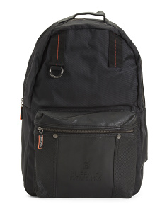 Breaker Backpack