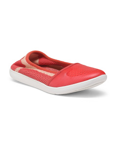 Slip On All Day Comfort Sneakers
