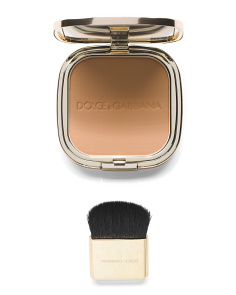 Perfection Veil Pressed Powder Foundation