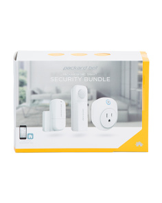 Home Security Kit