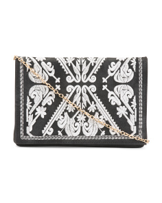 Novelty Clutch