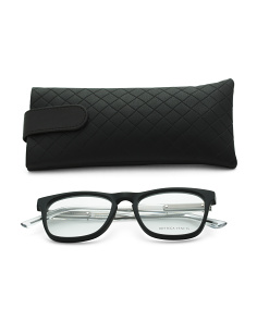Men's Made In Japan Optical Glasses