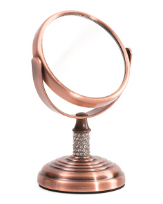 Mini Table Mirror