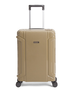 22in Turbine Hardside Spinner Carry-on