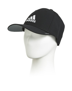 Gameday Stretch Fit Hat