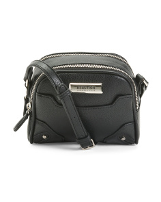 Carly Mini Crossbody