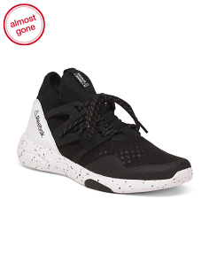 Performance Dance Sneakers