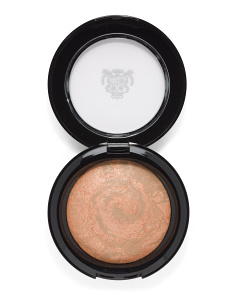 Splendore Baked Bronzer