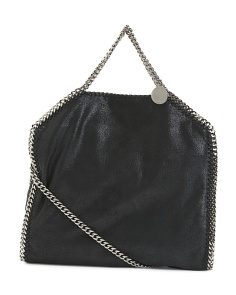 Made In Italy Small Falabella Bag