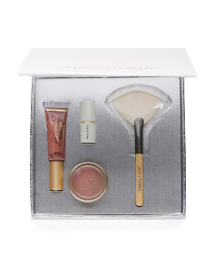 Glimmer Gift Box Multi-use Makeup Kit