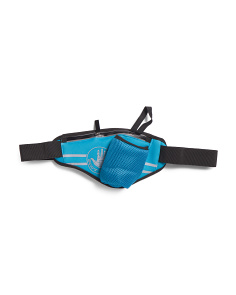 Travel Bottle Fanny Pack