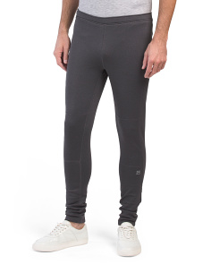 Mogul Fleece Heavyweight Base Layer Pants