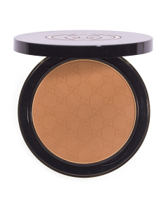 Satin Matte Powder Foundation