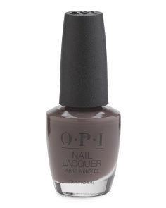 Krona Logical Order Nail Lacquer