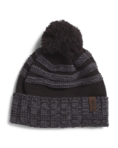 Recon Ballie Hat