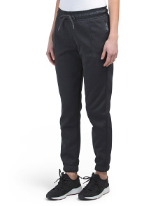 Swacket Pants