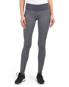 Studiolux Snakey Leggings
