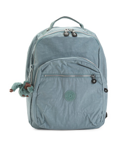 Seoul Large School Backpack