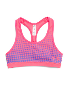 Girls Reversible Bra