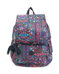 Ravier Fashion Backpack