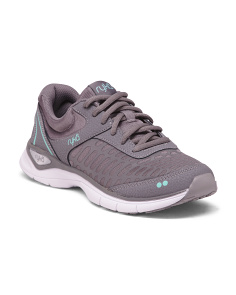Breathable Comfort Walking Sneakers