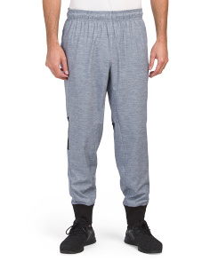 Pivot Performance Joggers