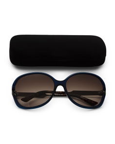 Made In Japan Luxury Sunglasses