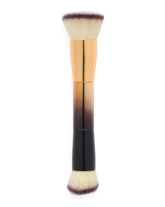 Contour Duo Brush