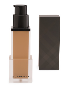 1oz Cashmere Soft Matte Foundation