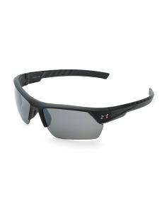 Men's Igniter 2.0 Sunglasses