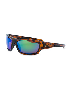 Men's Force Storm Polarized Sunglasses