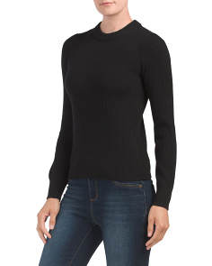 Ace Cashmere Sweater