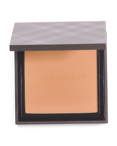 Cashmere Compact Soft-matte Foundation