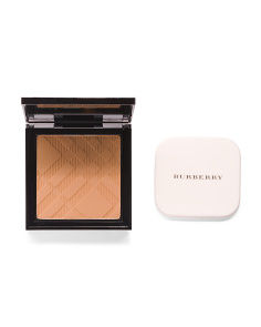Fresh Glow Compact Luminous Foundation