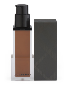 1oz Cashmere Fluid Foundation