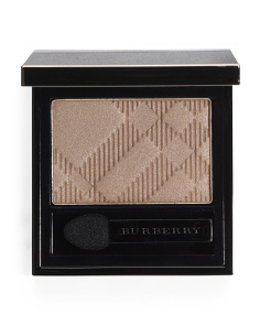 Wet & Dry Silk Eyeshadow