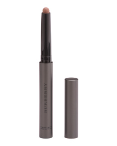 Effortless Face Contouring Pen