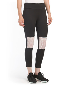 Adaline Leggings