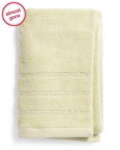 Made In Portugal Hand Towel