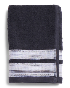 Made In Portugal Studio Mix Hand Towel