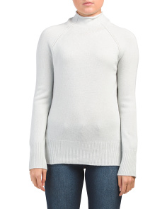 Cashmere Karinella Sweater