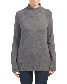Karinella Cashmere Sweater