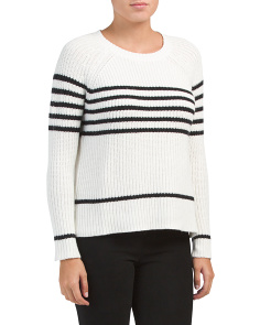 Isabeth Sweater