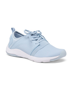 Fashion Training Sneakers