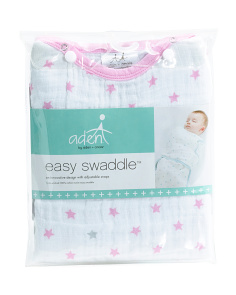 Darling Easy Swaddle