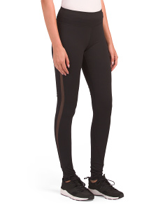 Soiree Leggings