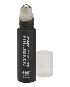 0.28oz Instant Puffiness & Dark Circle Reducer