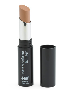 Instant Volume Lip Filler Lipstick