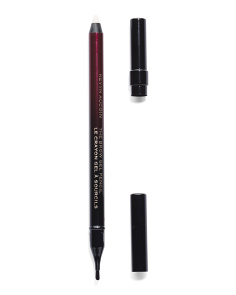 The Brow Gel Pencil